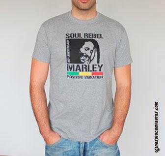 http://www.nosolocamisetas.com/camiseta-soul-rebel