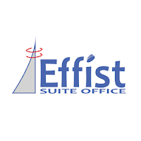 effist suite office eightyeight kota kasablanka jakarta