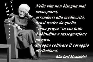 Marzo - Primo Levi - diazilla.com