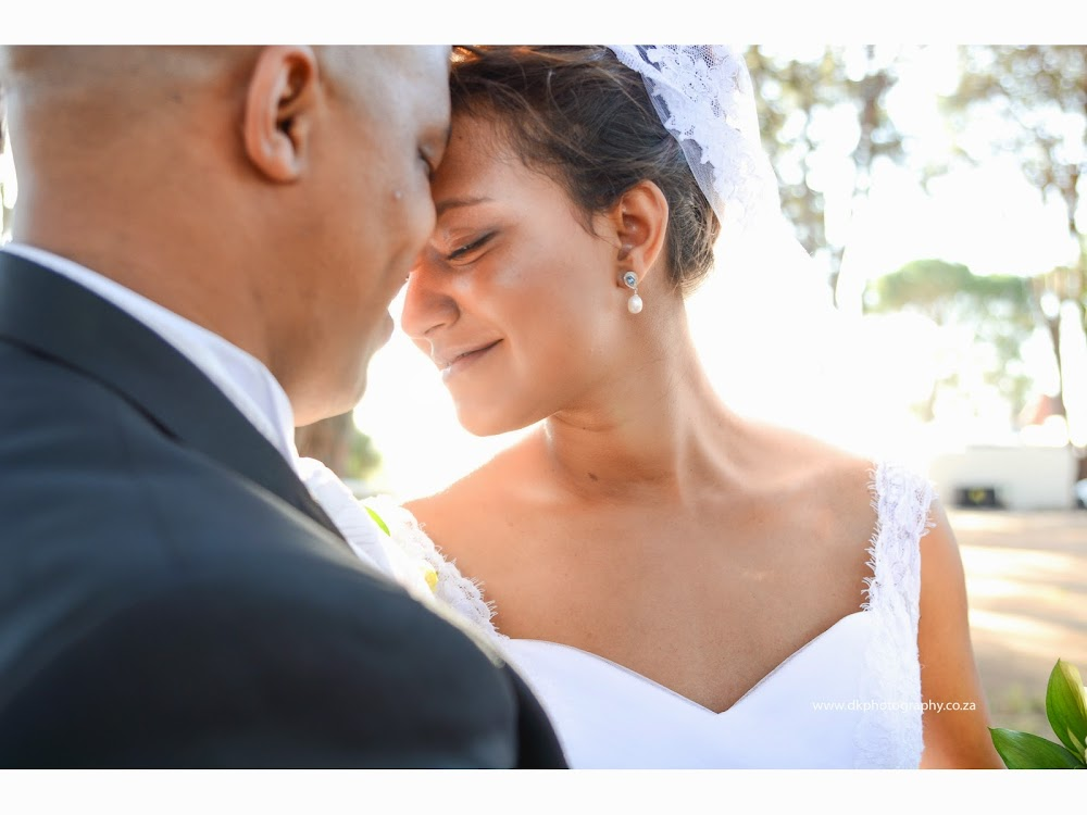 DK Photography 1st%2BBLOg-19 Preview ~ Lawrencia & Warren's Wedding in Forest 44, Stellenbosch  Cape Town Wedding photographer