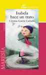 LIBROS PUBLICADOS (infantil):