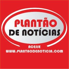 Plantão de Notícias - Currais Novos