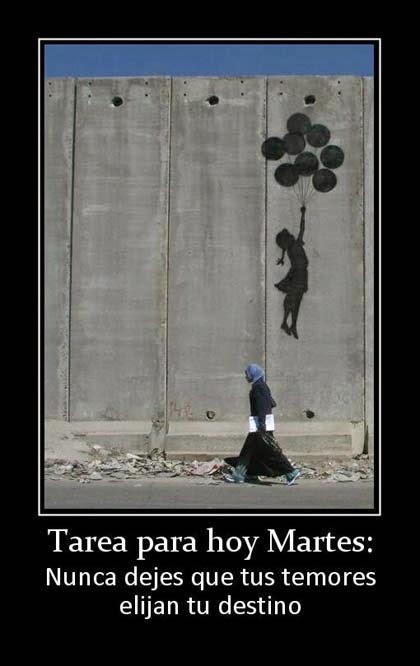 Imagenes Con Frases Para El Martes