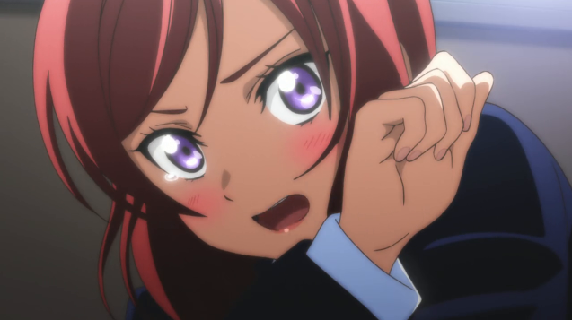 Love Live! School Idol Project OVA Episode 1 Subtitle Indonesia