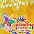 Agro Industrial Trade Fair - Balamban Festival