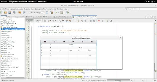 JavaFX - tutorialspointcom
