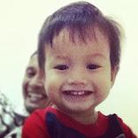 * 18 months *