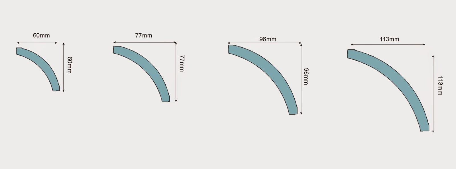 dimensiuni cornisa design, profile polistiren pentru tavan la interior casa