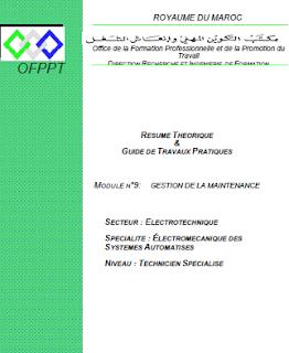Cours sur les composants électroniques pdf