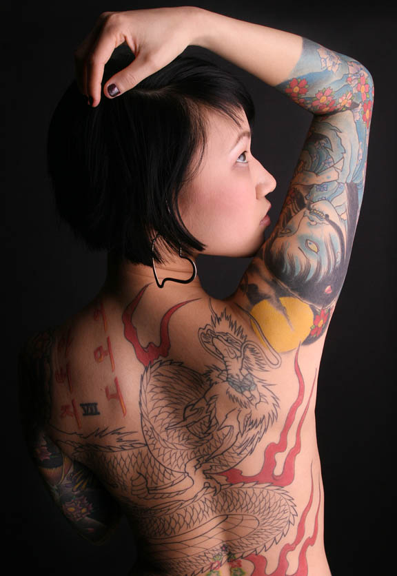 http://1.bp.blogspot.com/-puyHj3RktYM/US9gVbpyhxI/AAAAAAAALII/J8eiz7tYUUc/s1600/tattoo-girls-photos-best-pictures-sexy-sweet-nice+(13).jpg