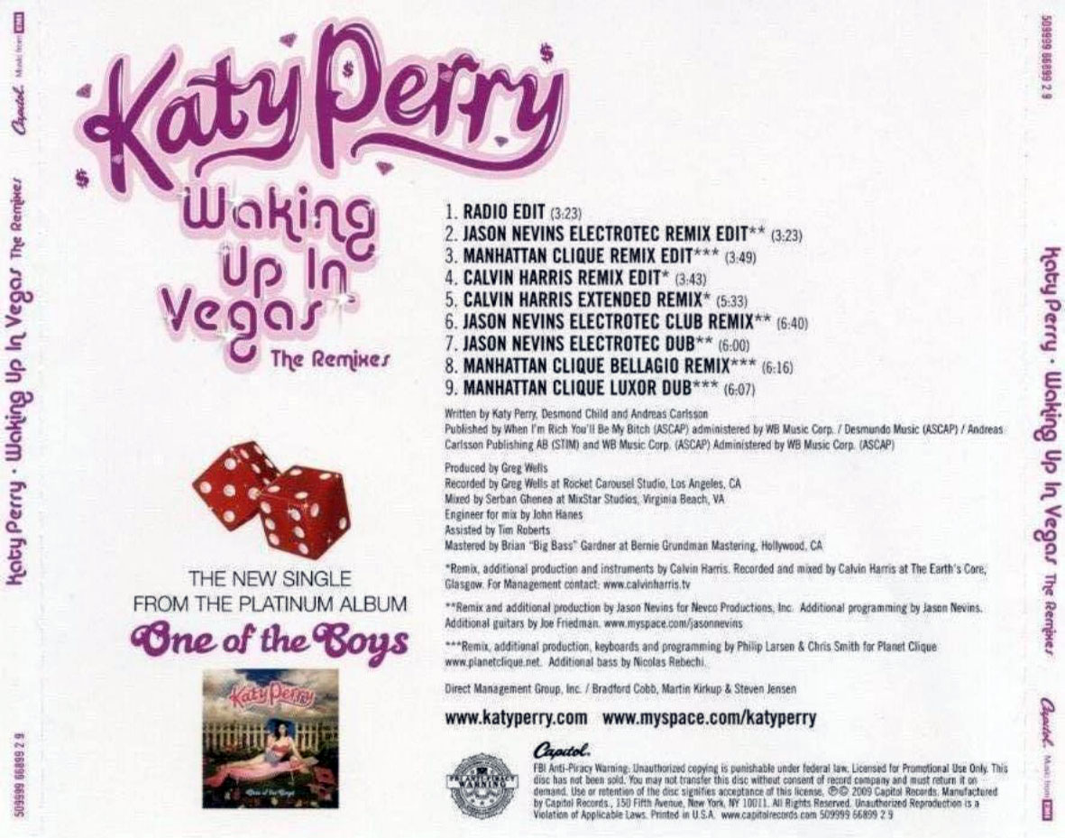 http://1.bp.blogspot.com/-puyIShAARf4/TIDjUuP0GrI/AAAAAAAAAU4/z0WkepHOzoM/s1600/Katy_Perry-Waking_Up_In_Vegas_The_Remixes_%2528Cd_Single%2529-Trasera%255B1%255D.jpg