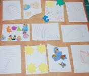 Rebecca's Cards