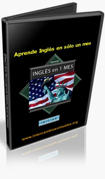 Aprende ingles en 1 mes video curso hipnopedia identi - Aprender ingles en un mes ...