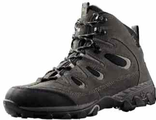 Sepatu Tracking Jack wolfskin