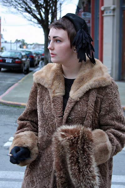 Port Townsend Street Style