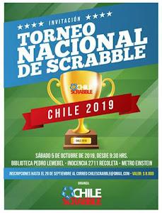 5 de octubre - Chile