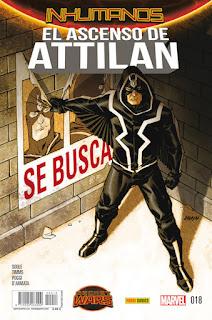 http://www.nuevavalquirias.com/comprar-inhumanos-18-el-ascenso-de-attilan-4.html