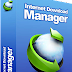 Internet Download Manager (IDM) 6.23 Build 19 Full Patch