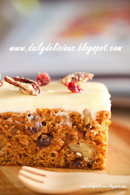 Low Fat Cake Recipes Weight Watchers Uk