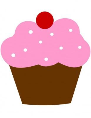 Meus Cupcakes  S   Tem Fofura Aqui