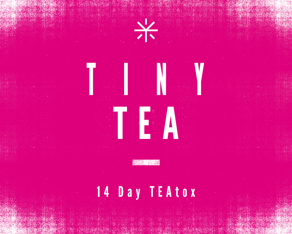 http://america.yourtea.com/collections/teatox-shop/products/gluten-free-tiny-tea-teatox-14-day