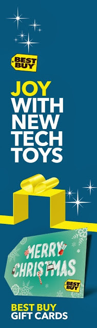 http://www.bestbuy.com/site/Electronics/Gift-Center/abcat0010000.c?id=abcat0010000&pageType=REDIRECT&issolr=1&searchterm=gift%20center