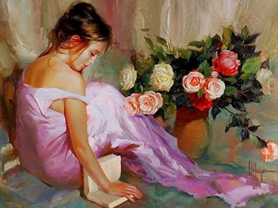 pinturas-impresionistas-figurativas