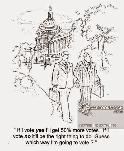 Right to do Funny humor Cartoons, Images