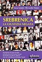 Srebrenica. La giustizia negata