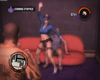 Saints Row 2 Full Version