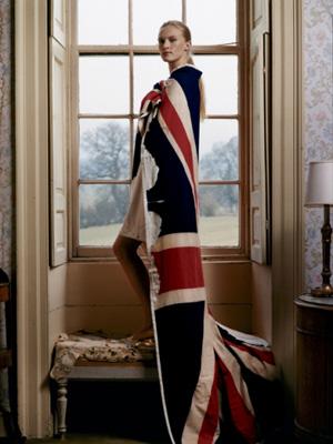 Одежда Из Великобритании Интернет Магазин