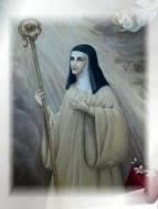 M.María Evangelista