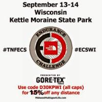 #ECSWI Race Discount Code