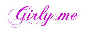 girly me web store