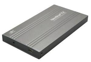 usb hard drive - trickdump