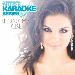 Artist+Karaoke+Series Download Selena Gomez And The Scene – Artist Karaoke Series 2011