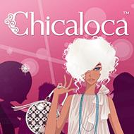 Chicaloca