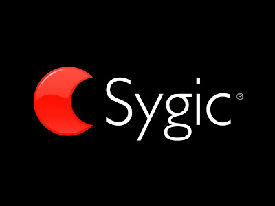 Sygic Navigation v13.2.0.154 Android