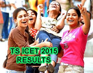 TS ICET Results 2015, TS ICET Rank Card 2015, Telangana ICET Results Today 3 PM, TS ICET Rank Card for MBA MCA 2015, Manabadi TS ICET Results 2015, TS ICET Results 5th June 2015, tsicet.org 2015, TS ICET MBA Results 2015, TS ICET Entrance Results 2015, TS ICET MCA Results 2015
