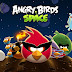 Angry Birds Space 2.2.1 APK
