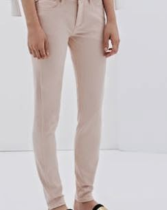 http://www.zara.com/us/en/sale/woman/trousers/stretch-denim-trousers-c437617p1794608.html