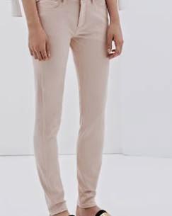http://www.zara.com/us/en/sale/woman/trousers/stretch-denim-trousers-c437617p1794608.html