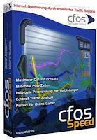 تحميل برنامج زيادة سرعة النت الرائع CforsSpeed 2013 مجانا