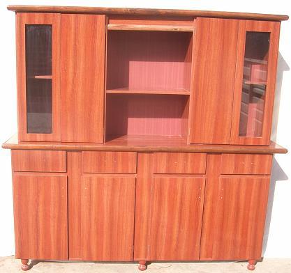 Guzmaroli fabrica de muebles - Fabrica de muebles juveniles venta directa al publico ...