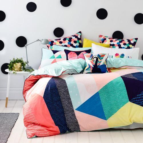 Bedding Doona Covers