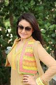 Sonia Agarwal latest glam pics-thumbnail-18