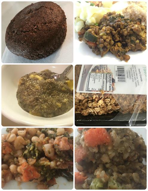 vegan-organic-food