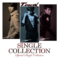 T-Max Single Collection