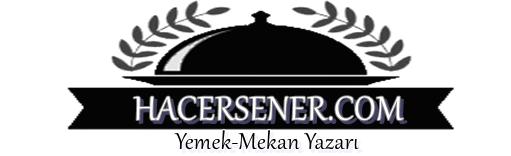 HACER ŞENER
