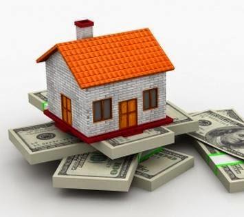 Réduire le coût de son prêt immobilier